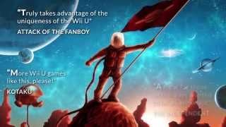 Affordable Space Adventures - Accolades Trailer