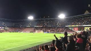 AC Sparta Praha:FC Slovan Liberec
