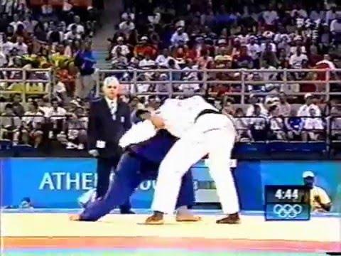 Kano Ryu Jujutsu (fixed it)