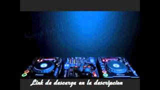 Netsky feat. Digital Farm Animals - Rio DJ Marky Summer Remix Audio Descargar Gratis