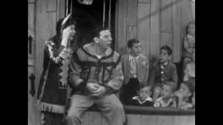 (1952) Howdy Doody Switcher Roo HD 1080p