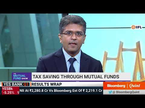 The Mutual Fund Show: Minimise Losses To Maximise Returns