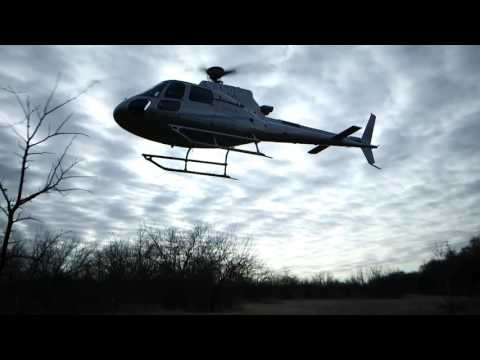 Appareo Vision 1000 - Air Force SBIR Success Story