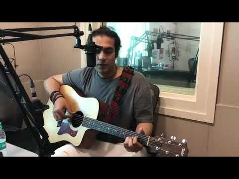 Humnava Mere | Lo Safar | Tum Mere ho Acoustic Unplugged by Jubin Nautiyal