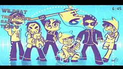 team 6 youtube