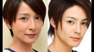 奥菜恵と木村了が結婚! 出会いのきっかけはこれか衝撃の過去公開 関連...