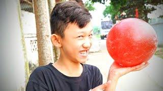 Coi Cấm Cười | Phiên Bản Việt Nam - NCT Vlogs - Part28.