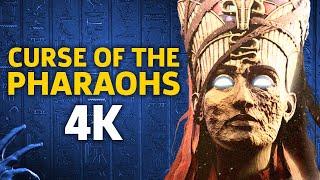 30 Minutes of 4K Assassin