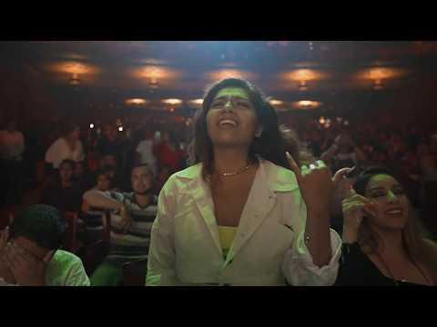 Farruko - Gangalee USA Tour (Recap 4)