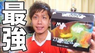 □マジック:ザ・ギャザリングの動画、記事などを沢山見たい方はこちらもオススメ!! 晴れる屋Youtube ...