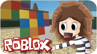 I'm NOT LOOKING FOR THIS ? EPIC MINIGAMES ROBLOX ? SRTALULY