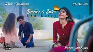 Naina Song By Satyajeet 2020   Mr. Khan   khushi kashyap