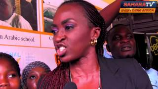 Im Joining Politics For Eight Years - Kate Henshaw
