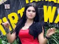 Utami DF - Nyincing Suwal Mlayu Ae (Official Music Video)