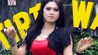 Utami DF - Nyincing Suwal Mlayu Ae (Official Music Video) MP3