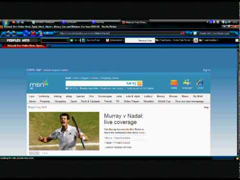 How to find out someone blocked you on MSN