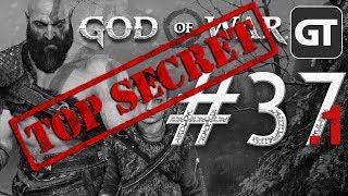 Thumbnail für Lost Episodes: God of War