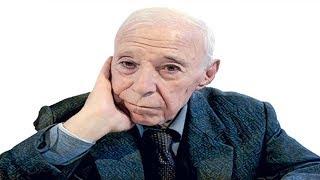 رحيل المفكر السوري الطيب تيزيني.. ماموقفه من الثورة السورية؟ - سوريا