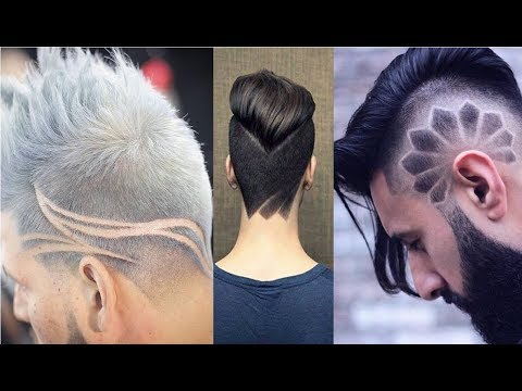 Image result for hair tattoo