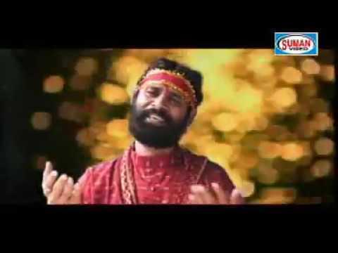 Koi Araj Kare | Hindi Devotional Video | Rudrakant Thakur | Suman Audio