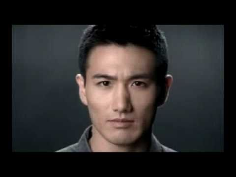 "Kasikorn Bank Platinum Card ""Blossom"" Thai TV Commercial"