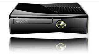 Ремонт Xbox 360s. Не видит никакие диски. Неисправность привода(, 2014-11-13T00:42:05.000Z)