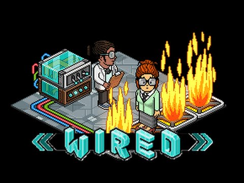 Wibbo tuto wired 1 youtube for Wibbo me