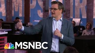 Chris_Hayes:_Trump_Is_Weak,_And_Beatable_|_All_In_|_MSNBC
