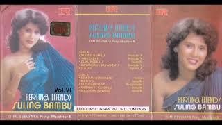 Download Lagu Suling Bambu / Herlina Effendy (original Full) mp3