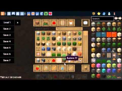 Minecraft: 2 Simple Beginner Cocoa Farms