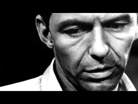 Frank Sinatra - Ave Maria