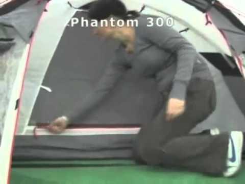 easy-camp-phantom-300---aufbau-und-features