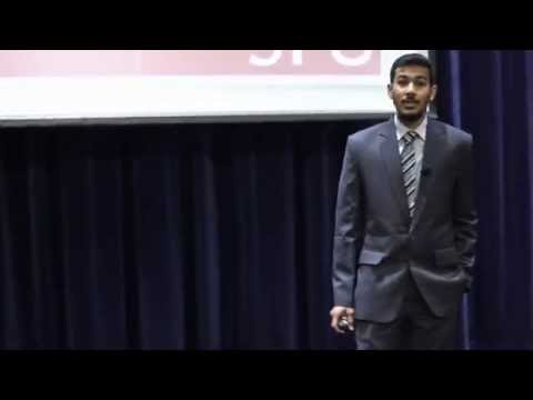 SFU Co-op in 3 Minutes - Juzer - Mechatronic Systems Engineering