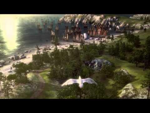 Two Worlds II - обзор