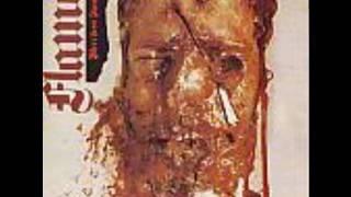 Flames- Beloved Death Live 1986