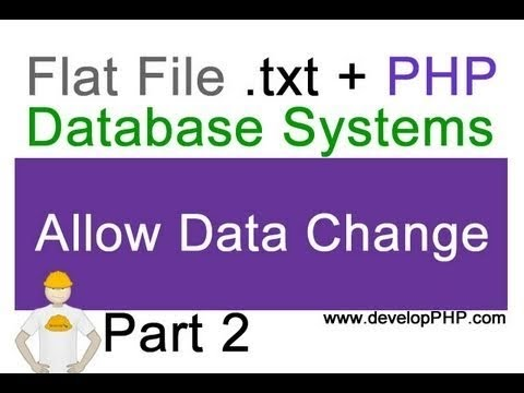 How to change date format in PHP