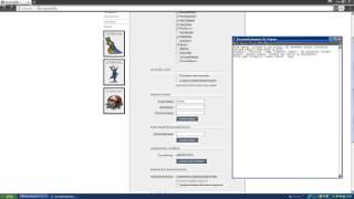 Как поменять пароль Вконтакте.(, 2014-03-23T10:23:08.000Z)