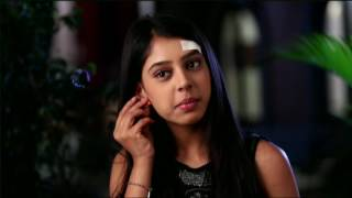 Kaisi Yeh Yaariaan Season 1  Episode 133  OUT OF CONTROL
