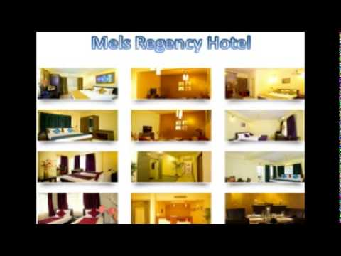 2 Star Hotels in Bangalore - Mels Hotels