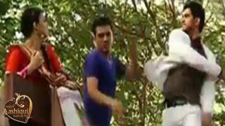 Meri Aashiqui Tum Se Hi 25th May 2015 EPISODE | Ishani gets MOLESTED (news)