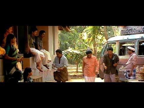 കിരീക്കാട്ട് ചെല്ലപ്പൻ # Jagathy Sreekumar Comedy Scenes # Sreenivasan # Malayalam Comedy Scenes