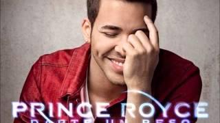 Prince Royce Darte Un Beso (Bachata 2013) + download link
