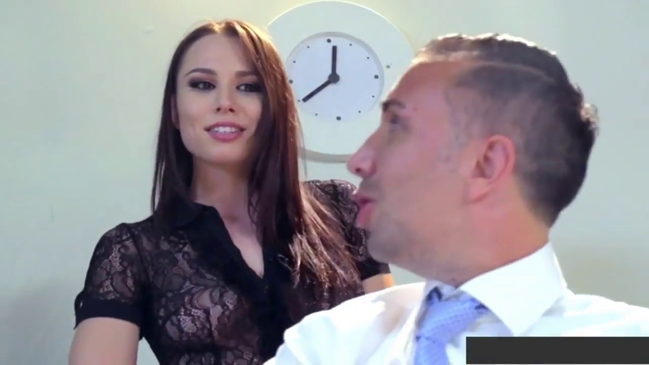 Lana rhoades aidra fox office