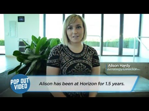 Direct Marketing Jobs at Horizon Media New York