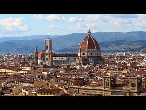 florence-italy,-day-trip-from-rome