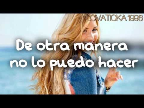 Made In The USA (spanish version) - Kevin Karla & La Banda - полная версия