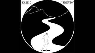 KASE.O - HARDCORE FUNK |Instrumental| (Prod. CRUDO MEANS RAW & KASE.O)