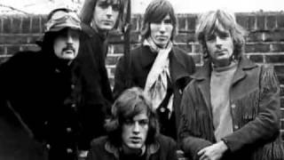 Watch Pink Floyd The Nile Song video