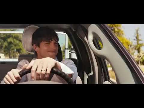 Killers—  Official Trailer   Katherine Heigl, Ashton Kutcher Comedy Action Movie HD