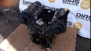 Контрактный двигатель Toyota Land Cruiser 4.7 2UZ-FE мотор бу двс(Привозной, контрактный двигатель, мотор бу, двс: Toyota Land Cruiser 4.7 2UZ-Fe 2УЗ 2UZ FE 2УЗ-ФЕ. Устанавливался: Toyota Land Cruiser..., 2016-06-24T12:56:49.000Z)